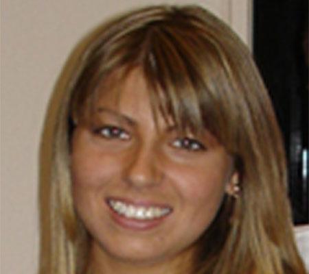 Elisa Sironi