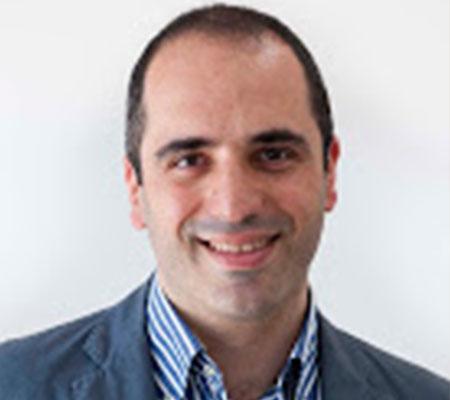 Emiliano Luca