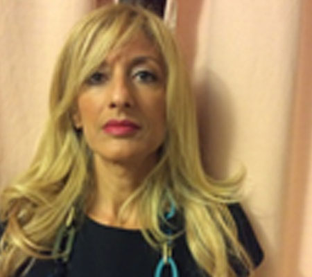 Laura Lo Niglio