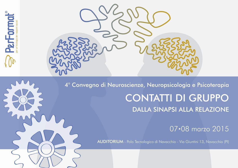 Convegno di Neuroscienze Archivi - PerFormat 6a28de39775