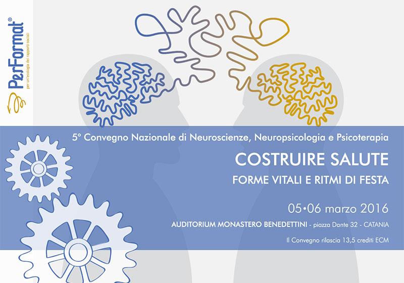 5-convegno-neuroscienze