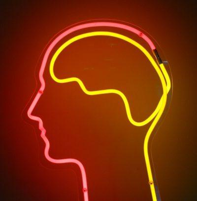 Gli effetti della psicoterapia sul sistema mente-corpo