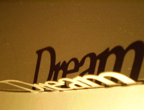 I sogni di guarigione e la terapia di gruppo