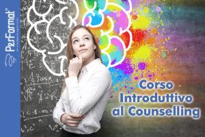 Catania - Corso Introduttivo al Counselling