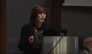 """[Video] """"Essere Noi: empatia globale e costruzione di relazioni sane"""" - Anna Massi"""