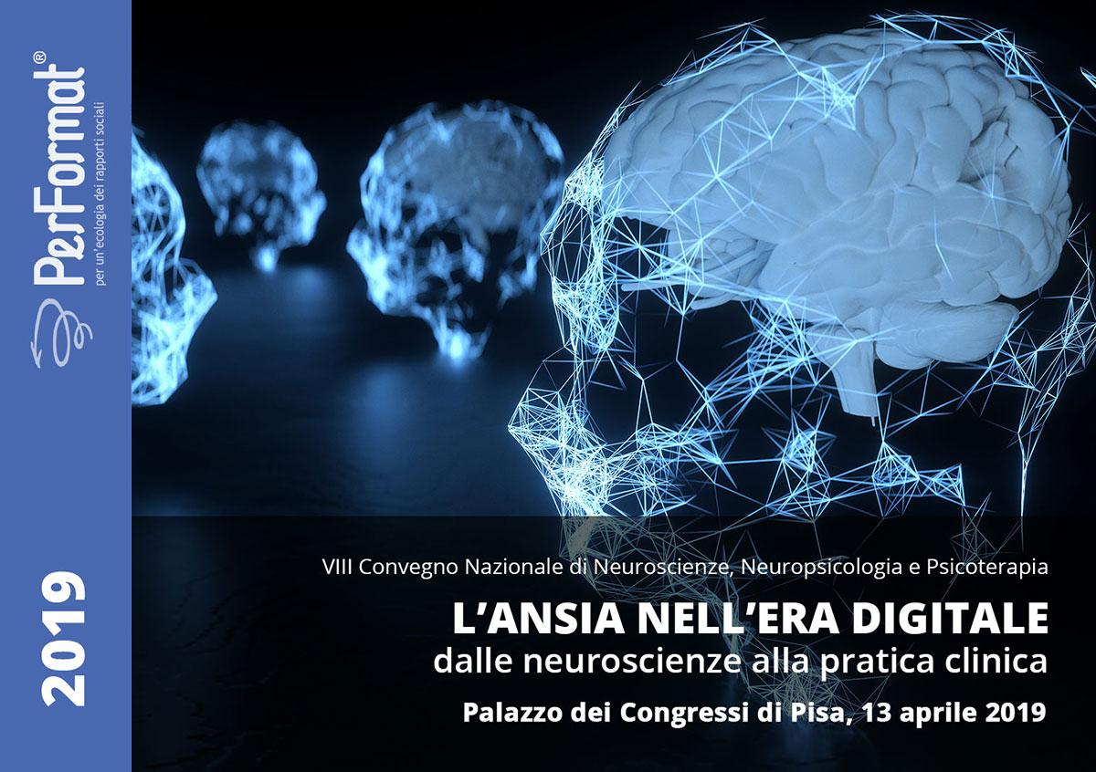 8° Convegno Nazionale di Neuroscienze e Psicoterapia - PerFormat f9e02e5c80a
