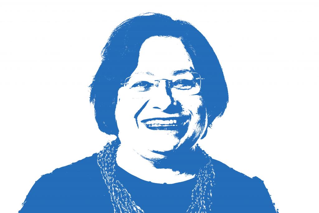 TANGOLO ANNA EMANUELA
