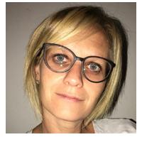 Silvia Palandri/